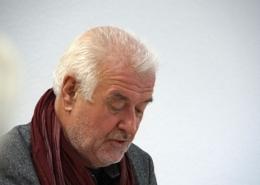 Dr. Volker Jakob